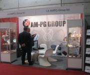 INTERGRAF 2012