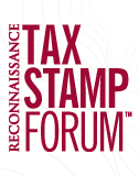 tax-stamp-forum-logo