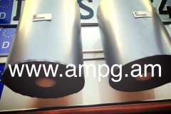 Thermal Transfer Film by AM-PG Group