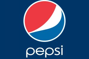 PepsiCo Factory