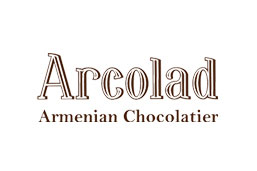 """ARCOLAD"" Closed Joint-Stock Company"