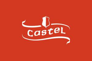 Castel Georgia