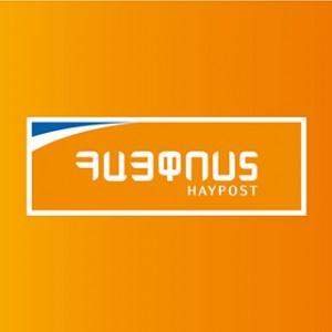 Haypost CJSC