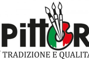 Li Pittore