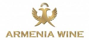 """ARMENIA WINE"" FACTORY Limited Liability Company"