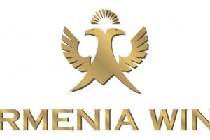 """ARMENIA WINE"" FACTORY Limited Liability Company"